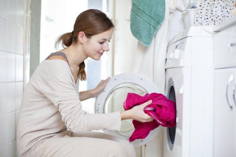 Tecnico lavatrici Milano 7