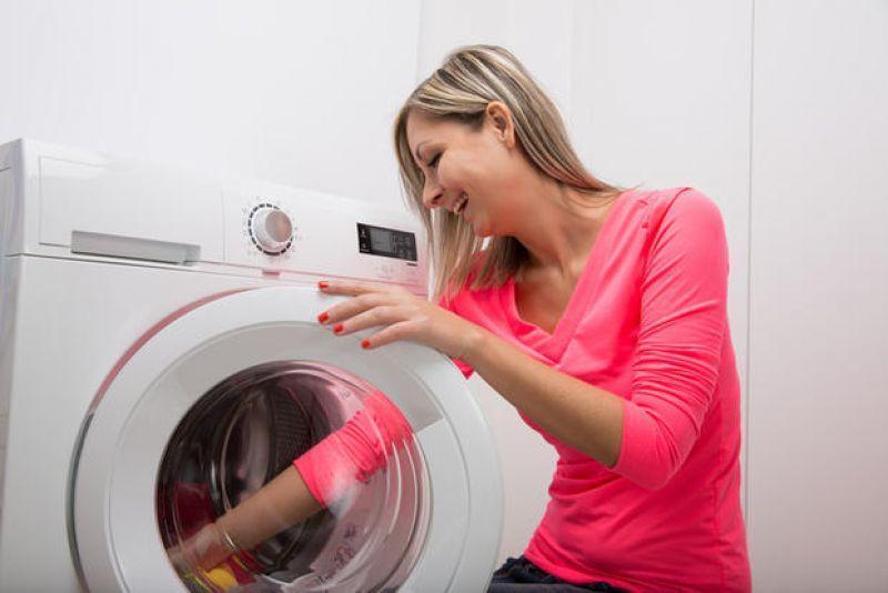 Tecnico lavatrici Milano 8