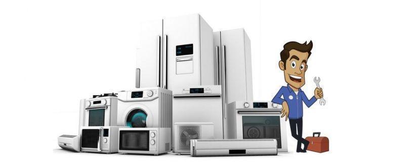 Tecnico lavatrici Milano 9