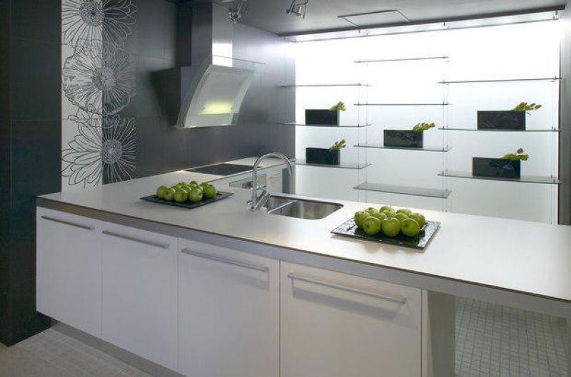 Tecnico lavastoviglie Milano 2