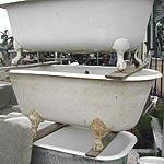 Rinnovamento vasche da bagno