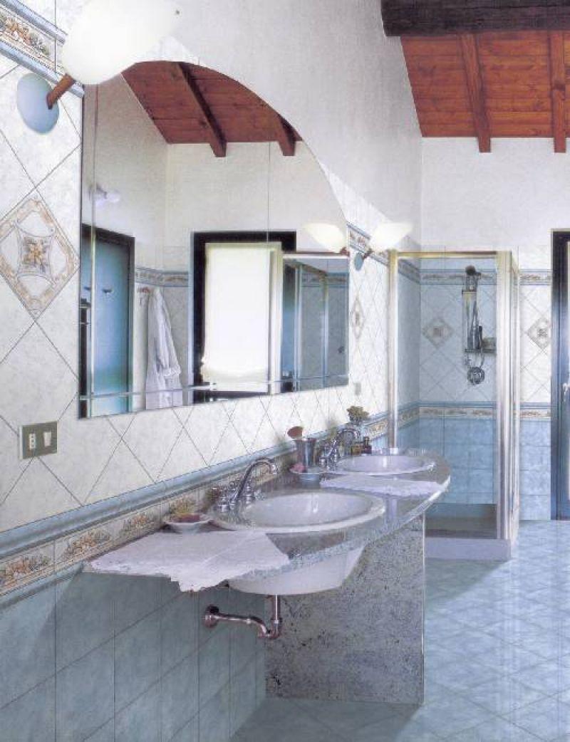 Prezzo Ristrutturazione Bagno Zona Roma Prezzo