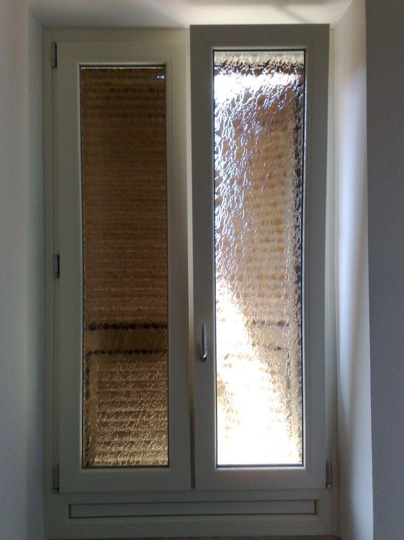 Prezzo serramenti finestra in pvc a roma prezzo serramenti finestra in pvc a roma 1 - Finestre pvc forum ...