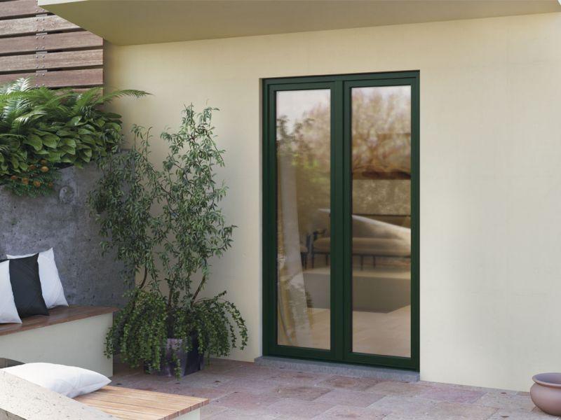 Prezzo finestra pvc alluminio isol 70q mix prezzo finestra pvc alluminio isol 70q mix 5291 - Finestra pvc prezzo ...