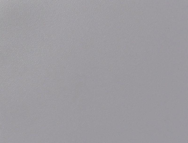 Persiana alluminio lumia quadra sic 7