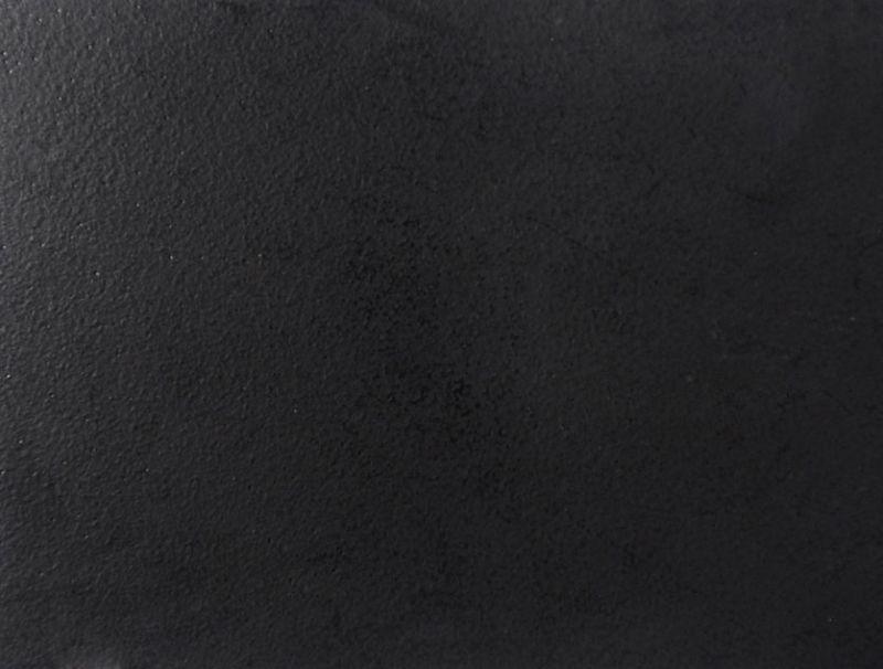 Persiana alluminio eclissa scuro 7