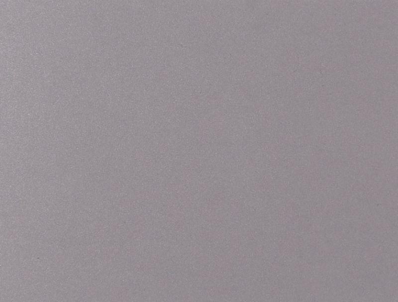 Persiana alluminio eclissa scuro 8