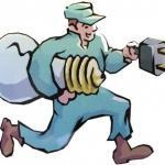 Installazione e manutenzione impianti elettrici a Milano