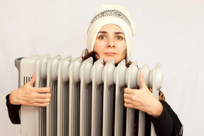 Manutenzione climatizzatori trial Milano 2
