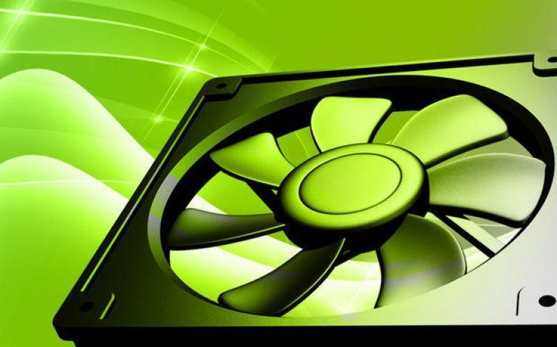 Manutenzione climatizzatori trial Milano 5