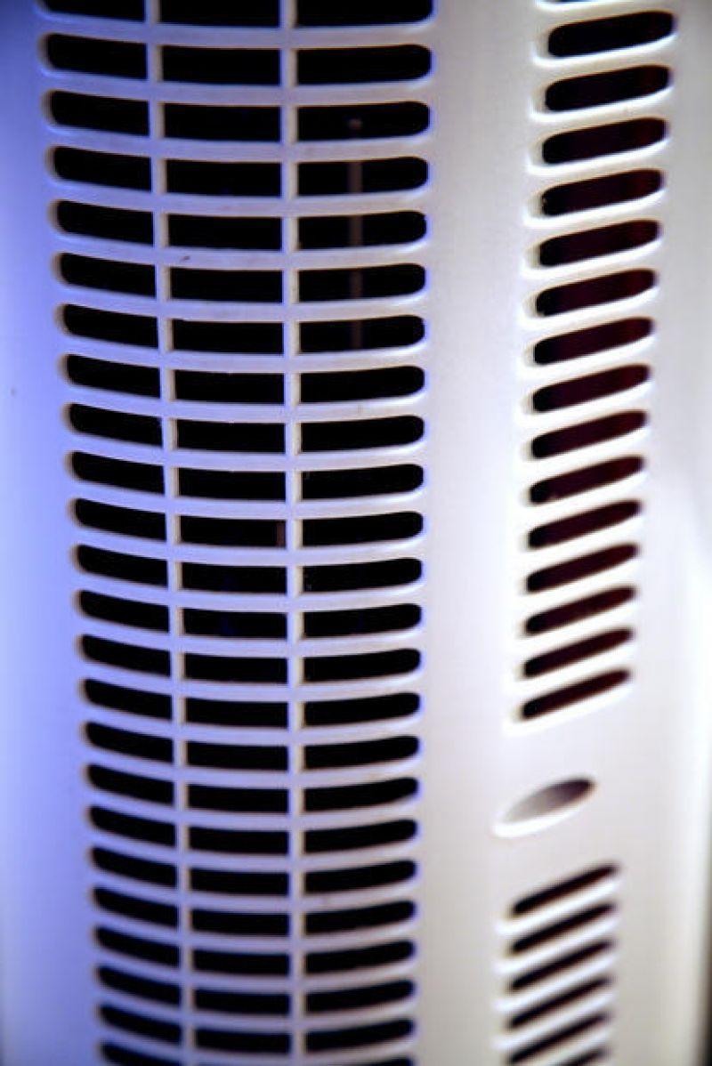 Manutenzione climatizzatori trial Milano 6