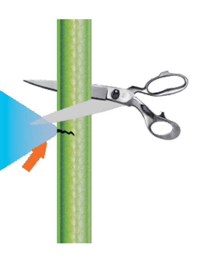 Riparatore Universale tubi irrigazione 1