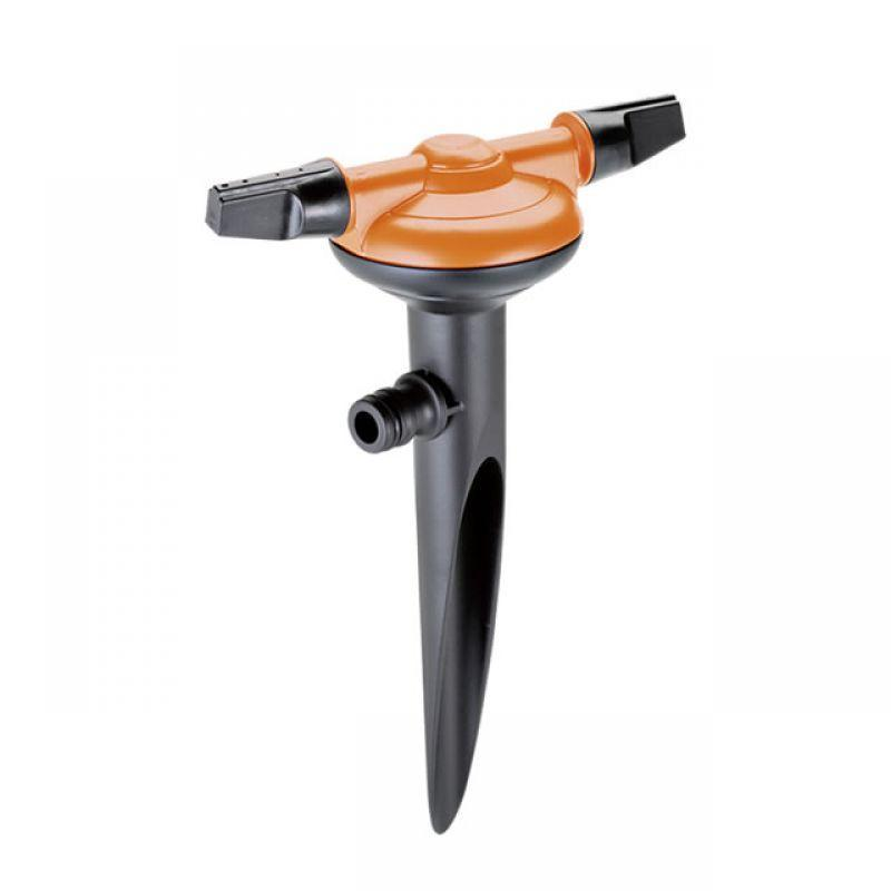 Irrigatore statico Spray-Jet Claber 1