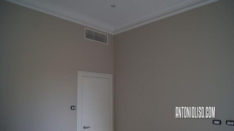 Imbiancatura a strisce rf14 regardsdefemmes for Imbiancatura delle pareti