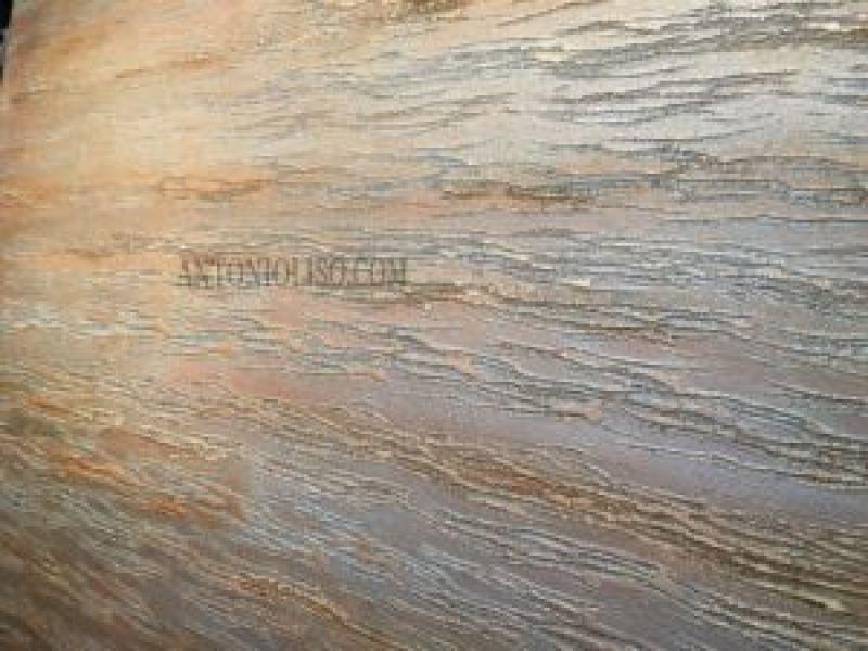 Prezzo pareti effetto cemento milano - Effetti decorativi pareti ...