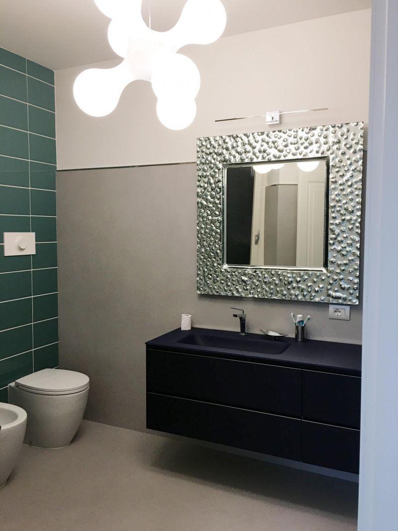 Bagno resina prezzo ponsi il bagno smart botte in vetrocemento valore - Rivestimento resina bagno ...