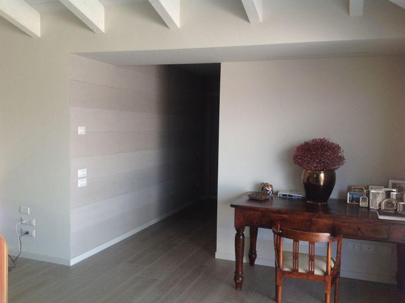 Decorativo materico effetto cemento 1