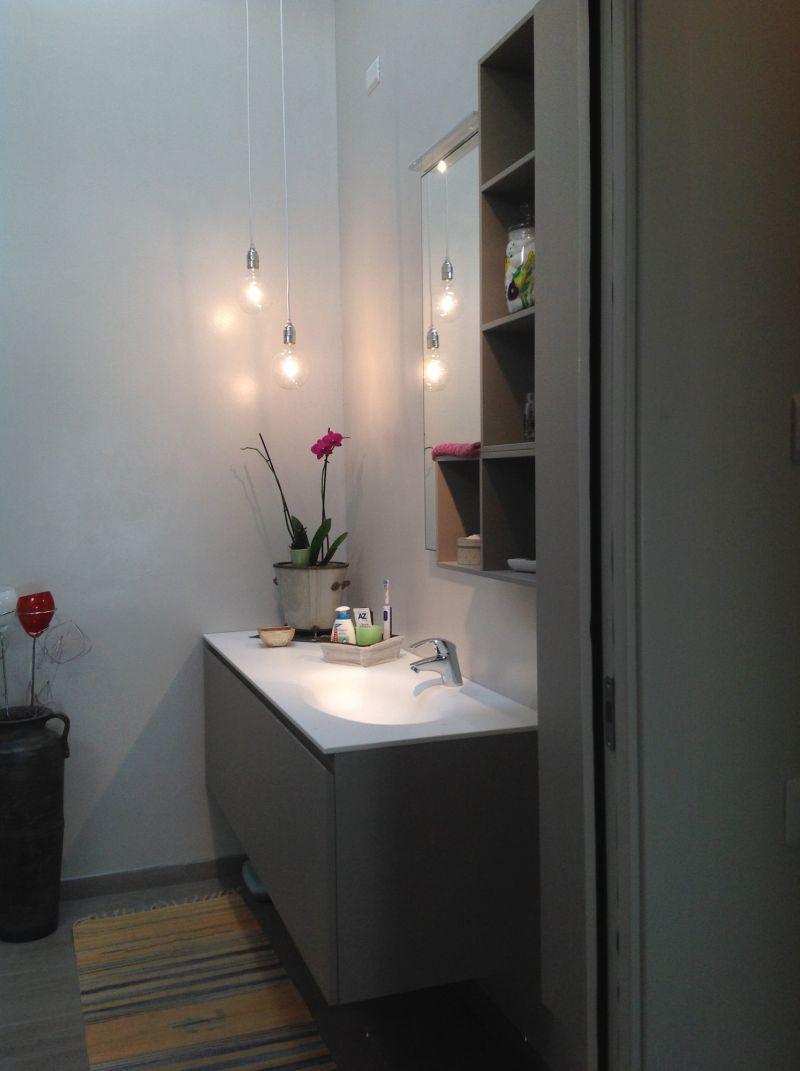 Prezzo bagno in resina prezzo bagno in resina 28237 - Rivestimenti bagno in resina prezzi ...