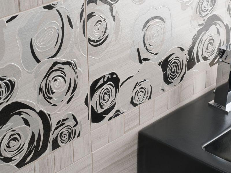 Eramosa, il gres imitazione marmo per ambienti eclettici 5