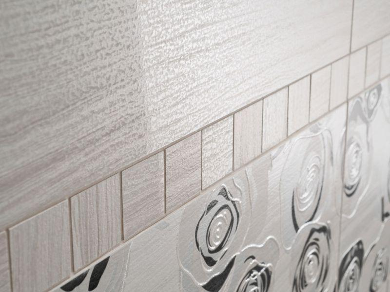 Eramosa, il gres imitazione marmo per ambienti eclettici 6