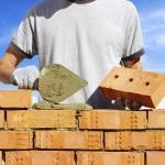 Realizzazione di pareti in forati Roma e dintorni