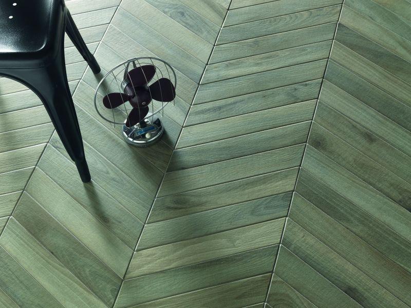 Woodie, il nuovo effetto legno di Ceramica Rondine 2
