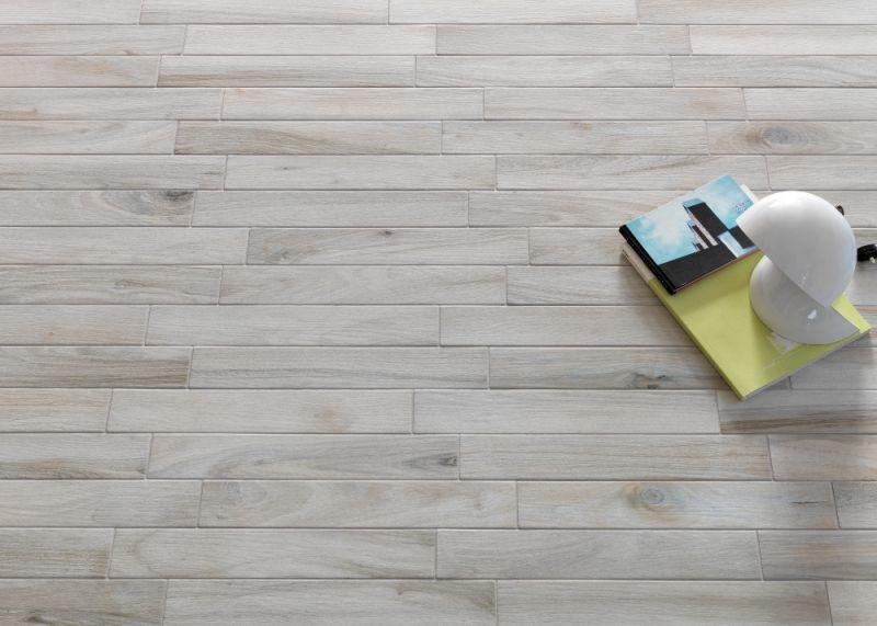 Woodie, il nuovo effetto legno di Ceramica Rondine 3