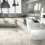Rust, superfici di design dall'aspetto consumato