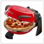 Forno pizza DELIZIA di Trevi