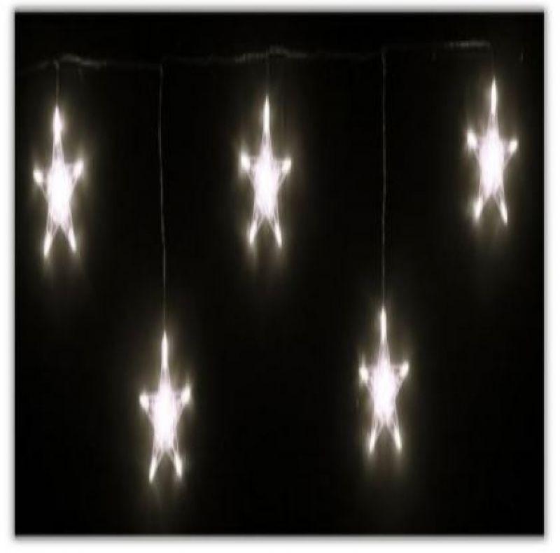 Tenda luminosa a 5 stelle PREQU' 1