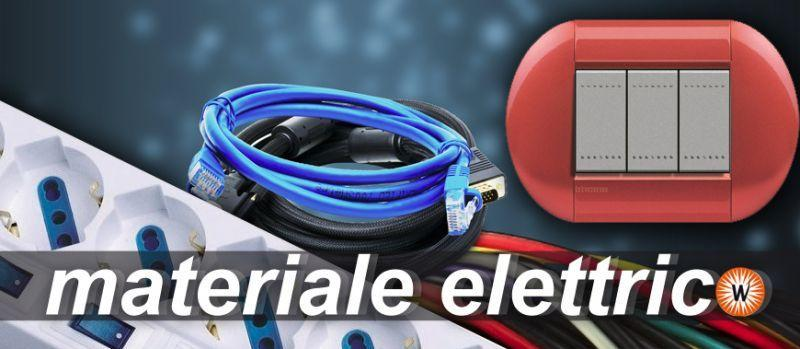 Telecamera wireless ELCART 5