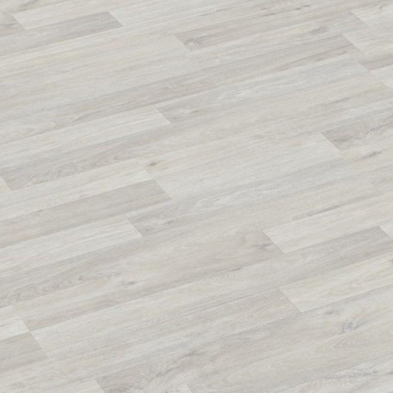 Prezzo: Pavimento laminato in rovere sbiancato elegant