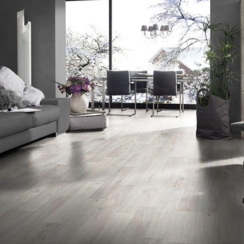 Prezzo pavimento laminato in rovere sbiancato elegant for Pavimento laminato prezzi