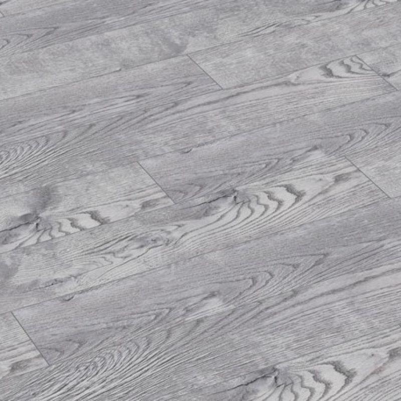 Prezzo pavimento laminato rovere grigio for Pavimento laminato