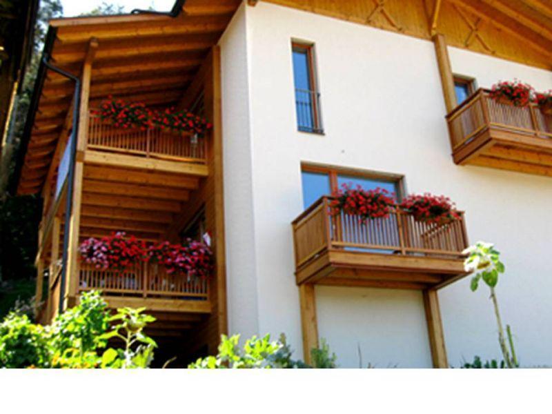 Ristrutturazioni appartamenti Milano 1