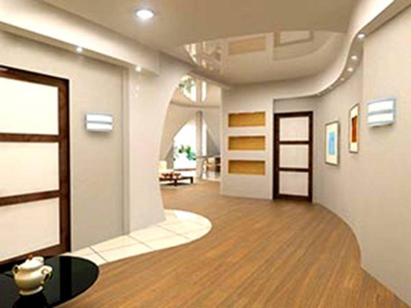 Ristrutturazioni appartamenti Milano 2