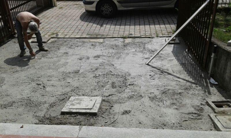 Ristrutturazioni appartamenti Milano 6