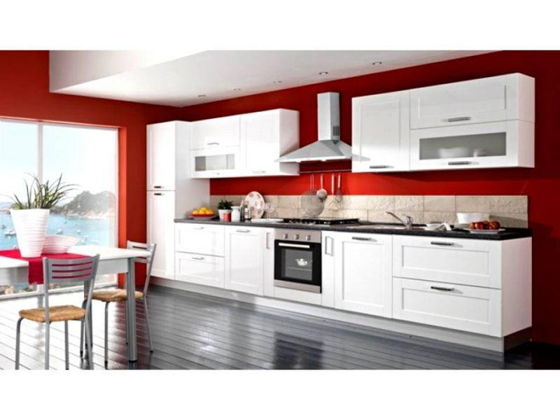 Prezzo ristrutturazione cucina milano e dintorni - Ristrutturazione cucina milano ...