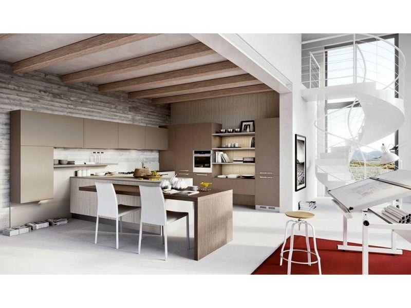Ristrutturazione cucina Milano e dintorni 2