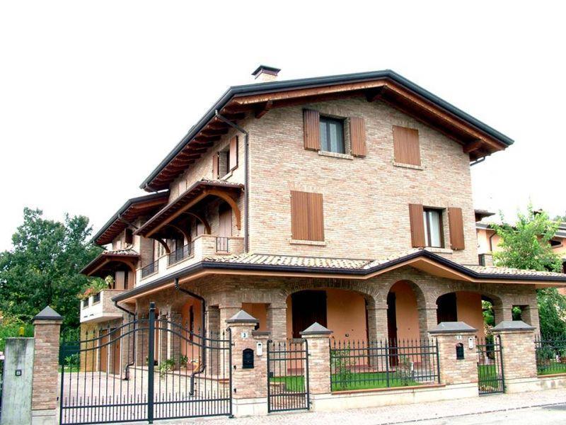 Ristrutturazione cucina Milano e dintorni 6