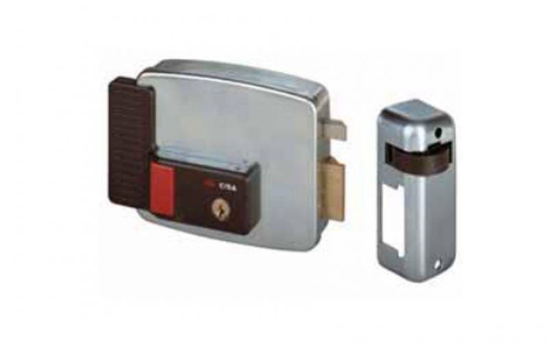 Prezzo serrature di sicurezza con protezione anti bumping for Prezzo cilindro europeo