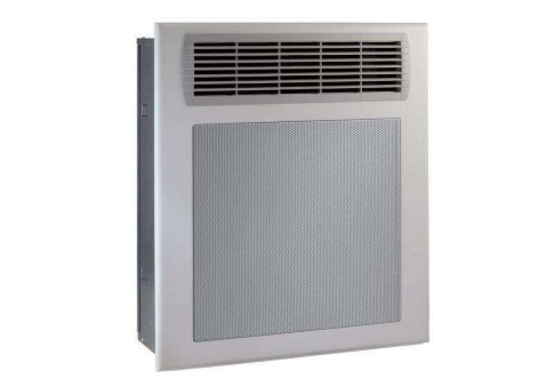 Pompa di calore aria-acqua Audax Top ErP12 3