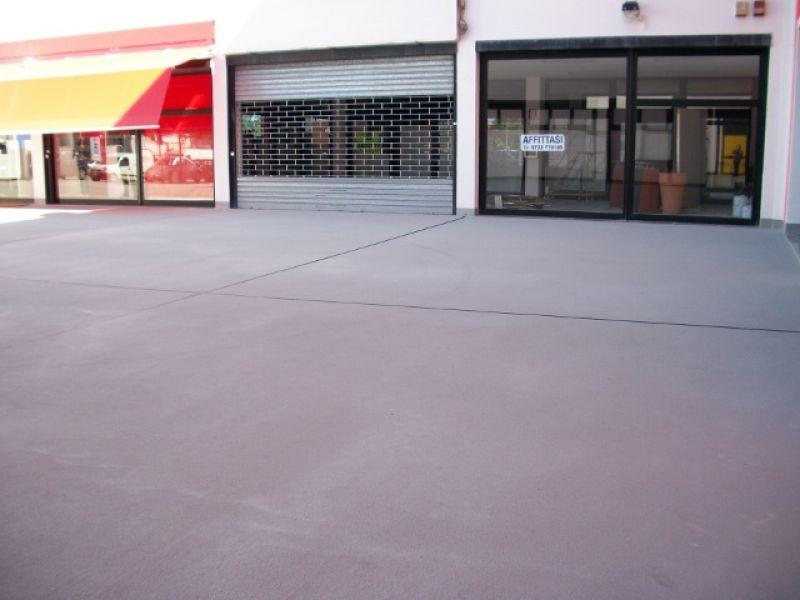 Impermeabilizzazione di coperture con guaina liquida Pesaro Urbino 3