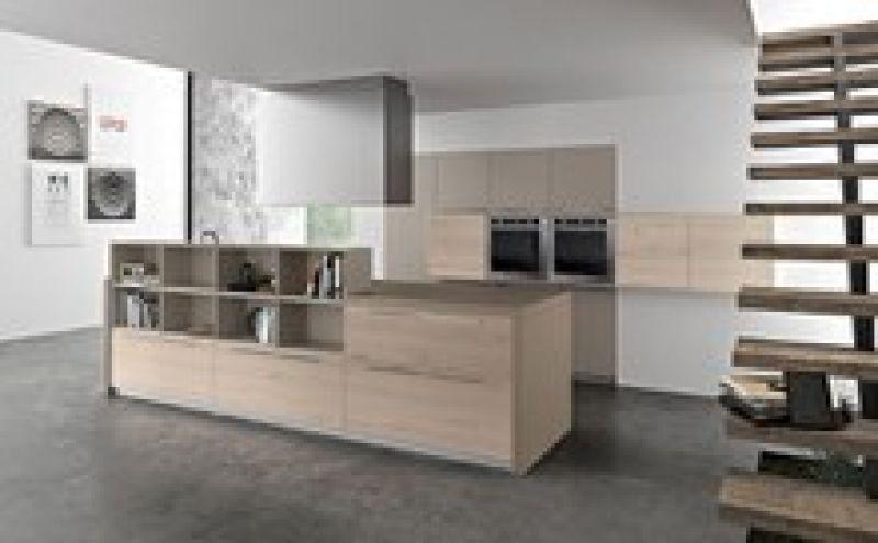 Mobili Arredo Cucine Moderne 1