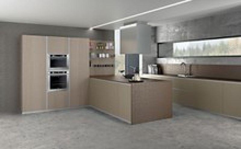 Mobili Arredo Cucine Moderne 2