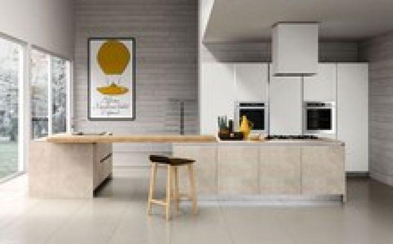 Mobili Arredo Cucine Moderne 4