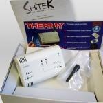 Thermy - sistema di telecontrollo di termostati,...