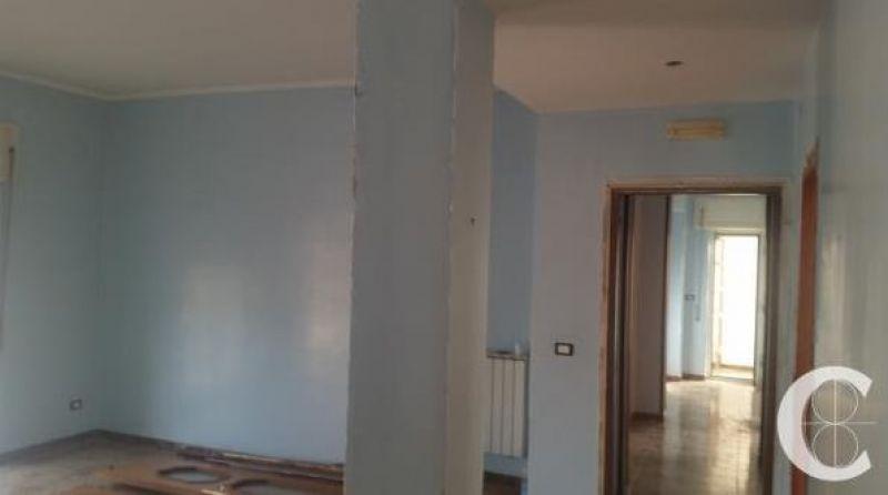 Ristrutturazione appartamento 80 mq Caserta 1