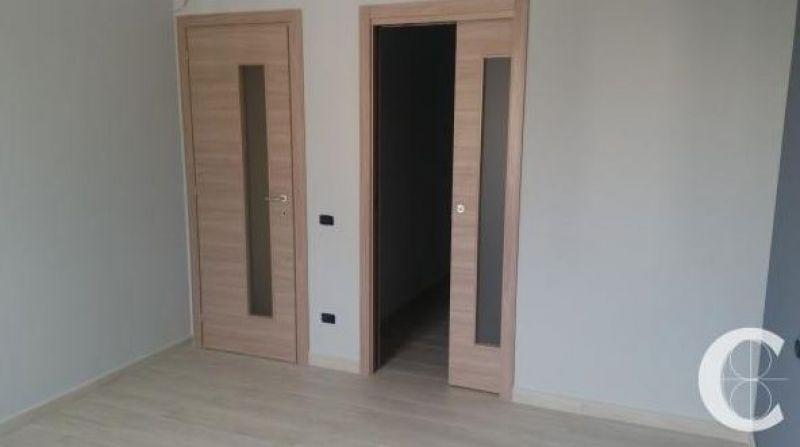 Ristrutturazione appartamento 80 mq Caserta 4