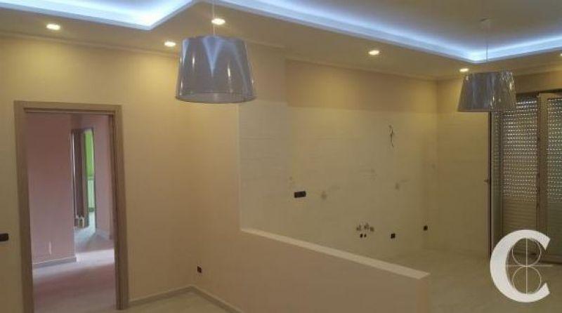 Ristrutturazione appartamento Caserta e dintorni 1